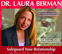 Dr Laura Berman Safeguard Your Relationship
