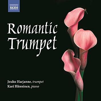 Romantic Trumpet