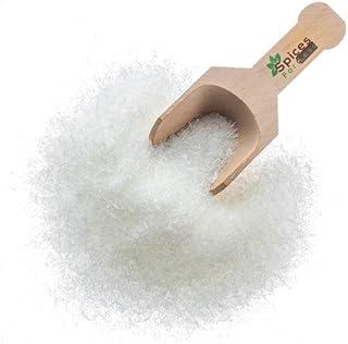 Monosodium Glutamate (MSG) - 10 lbs Bulk