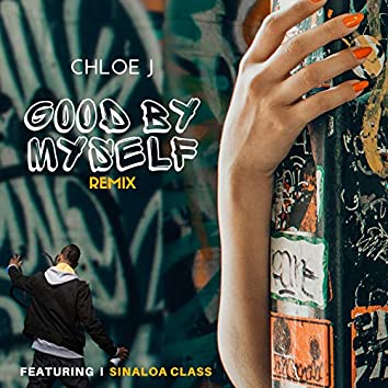 Good by Myself (Remix)