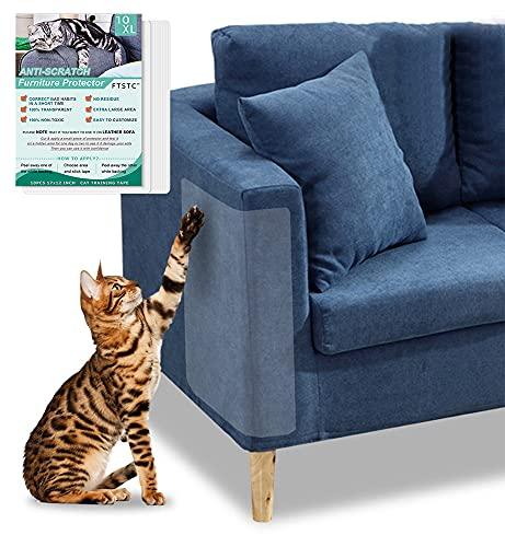 Rascador Para Gato Poste  marca FTSTC
