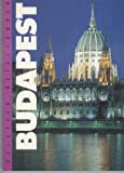 Budapest - Gerda Rob