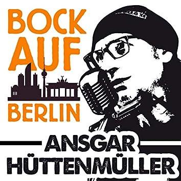 Bock auf Berlin