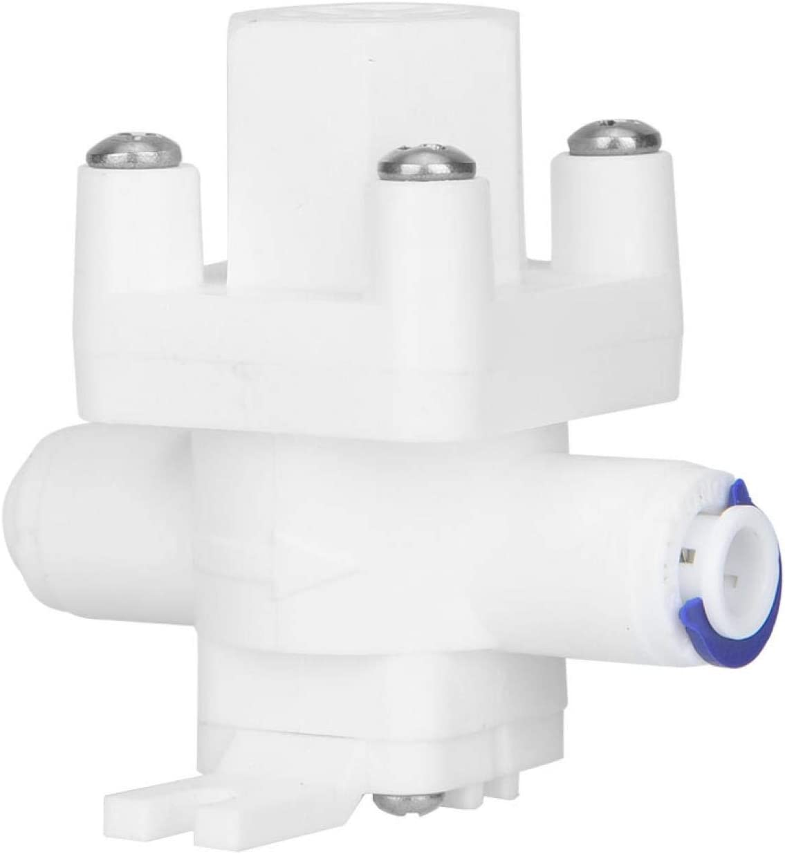 Reverse Oosis Valve Ro Reducing OFFicial store Maine Direct Drink White Outstanding