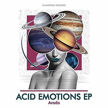 Acid Emotions