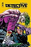 Batman - Detective, Tome 4 :