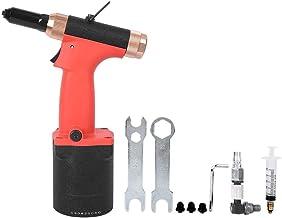 【】Amplamente usado KP-7081 ferramenta de rebitamento de alto desempenho de alta eficiência, fabricação de automóveis para ...