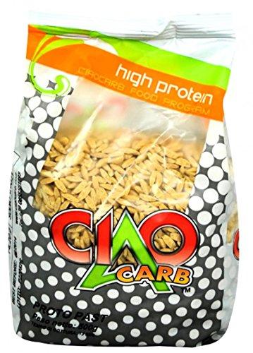 CIAO Carb Reis 500g