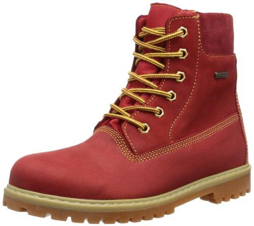 Däumling meisjes Timmy St - Andi - Aspen Chukka Boots