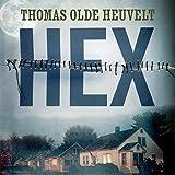 Hex - Format Téléchargement Audio - 23,39 €