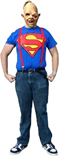 Best sloth goonies costume Reviews