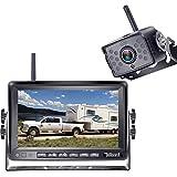 51 w6ovJAoL. SL160  - Car Rear View Camera Installation Guide