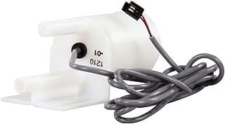 NEW 4A3624-01 4A3624-02 Float Switch for HOSHIZAKI Ice Machines 4A3624-03 433535-01 - 2 YEAR WARRANTY