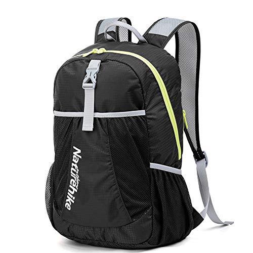yvonnelee 15L plegable mochila para hombres,...