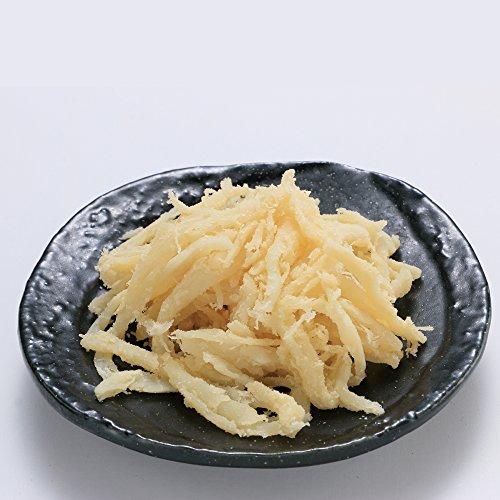 北海道 さっぽろ朝市 高水 チーズさきいか さきいか メール便 36g×2