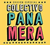Colectivo Panamera - Edición Especial