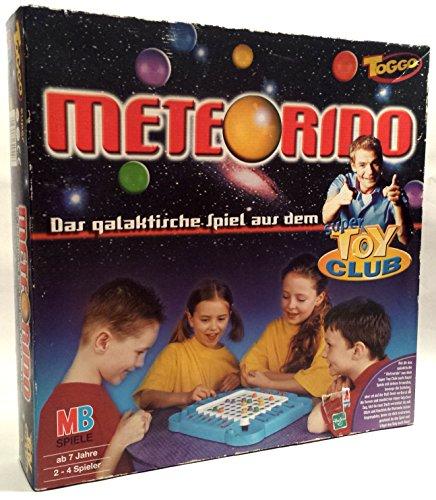Hasbro - Meteorido