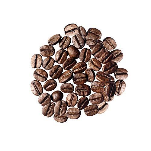 イリーブレンド豆ミディアムロースト(クラシコ)250gレギュラー(豆)