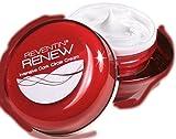 Reventin? Renew's Intensive Dark Circle Reducer Under Eye Cream