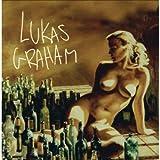 Lukas Graham von Lukas Graham