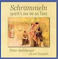 Schrammeln Spielt's Ma No