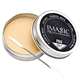 Best FX Waxes - CCbeauty Scar Wax Kit Professional Fake Moulding Skin Review