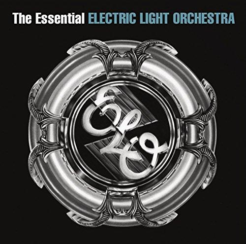 Essential E.L.O. (2 CD)