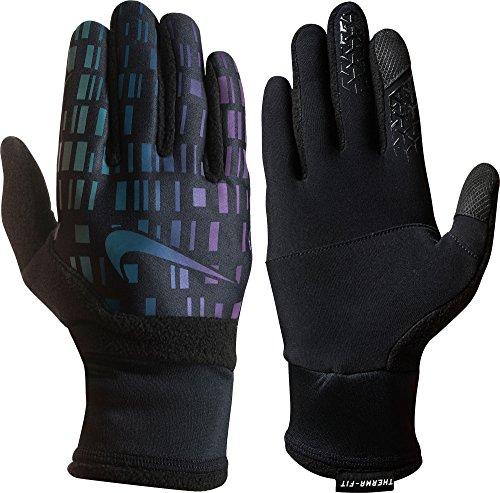 Nike Men's Vapor Flash Run Gloves 3.0