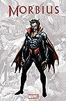 Marvel-Verse : Morbius par Conway