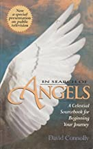 In Search of Angels by David Connolly (1994-01-04)