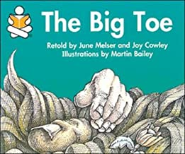 The Big Toe