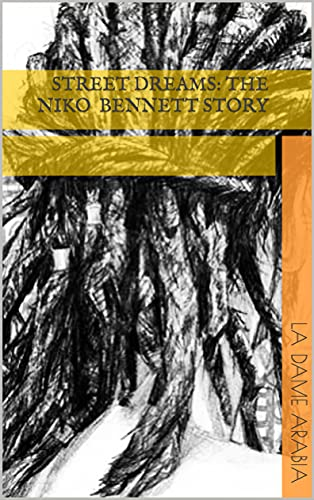 Street Dreams: The Niko Bennett Story