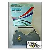 Swintec Typewriter Model 8000 Cassette Ribbon # SWS-0999 by Swintec