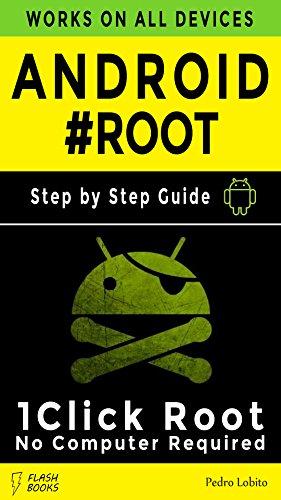 les meilleurs root android avis un comparatif 2021 - le meilleur du Monde