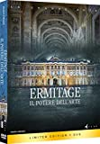 Ermitage - Il Potere Dell'Arte (Dvd) (Limited Edition) ( DVD)