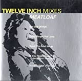 12' Mixes (inc. Bat Out of Hell) By Meat Loaf (1993-03-01)