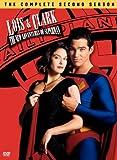 Lois & Clark: The New Adventures of Superman: Season 2