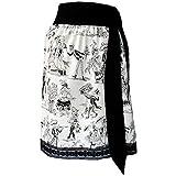 Hemet Women's Novelty Skirts