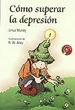 Como superar la depresión (Minilibros Autoayuda)