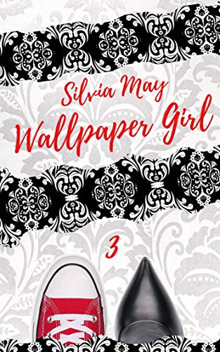 WALLPAPER GIRL 3 di [SILVIA MAY]