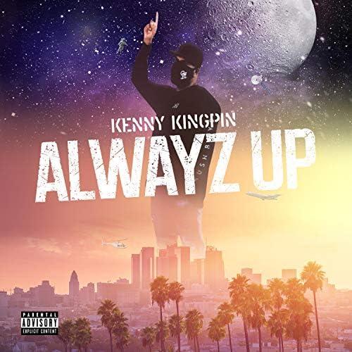 Kenny Kingpin