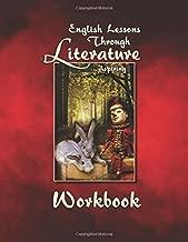 Best english lessons through literature workbook Reviews
