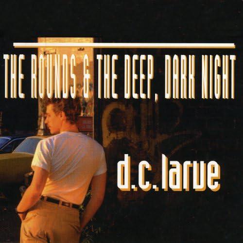 D.C. Larue