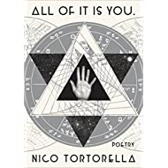 all of it is you.: poetry