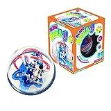 Tachan - Juego Slide Ball Laberinto Habilidad 18 cm (7408YZ32363) , color/modelo surtido