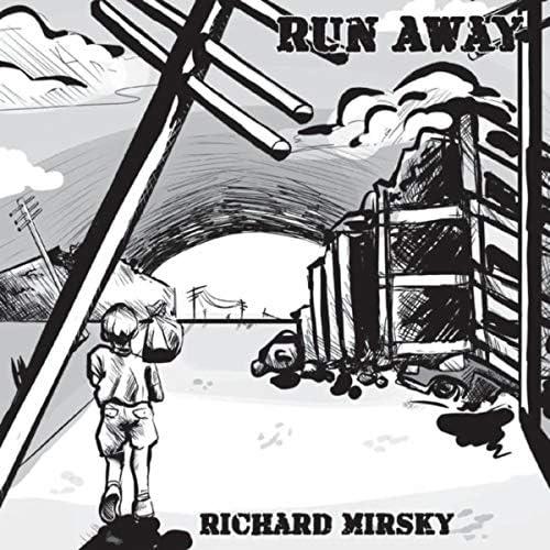 Richard Mirsky