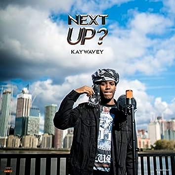Next Up - S2-E15 (Mixtape Madness Presents)