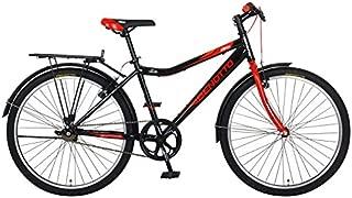Benotto Bicicleta Strega MTB Acero R26 1V Hombre Frenos V