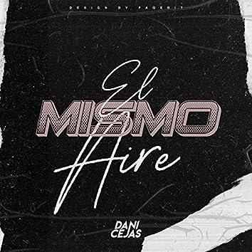 El Mismo Aire (Remix)