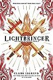 Lightbringer (The Empirium Trilogy)